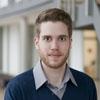 Dr. rer. nat. Adrian Hoffmann