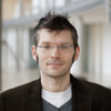 Dr. rer. nat., Dr. med. Martin Ostapczuk